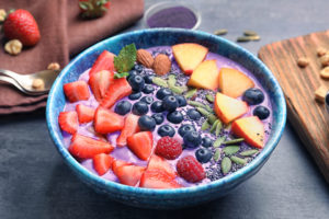 superfoods that help as antioxidants