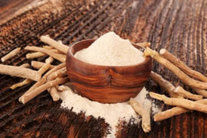 How to Use Ashwagandha: A Complete Guide and History