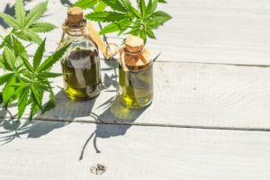 choosing-hemp-oil-products