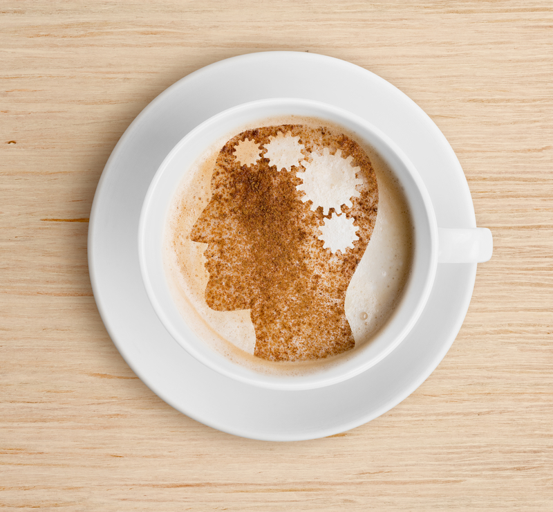 coffee-brain