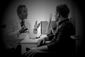 meeting-with-doctor