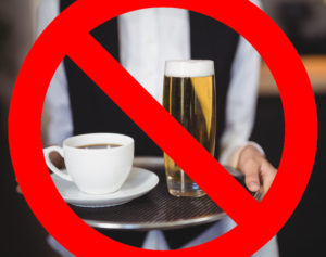 no-coffee-or-beer