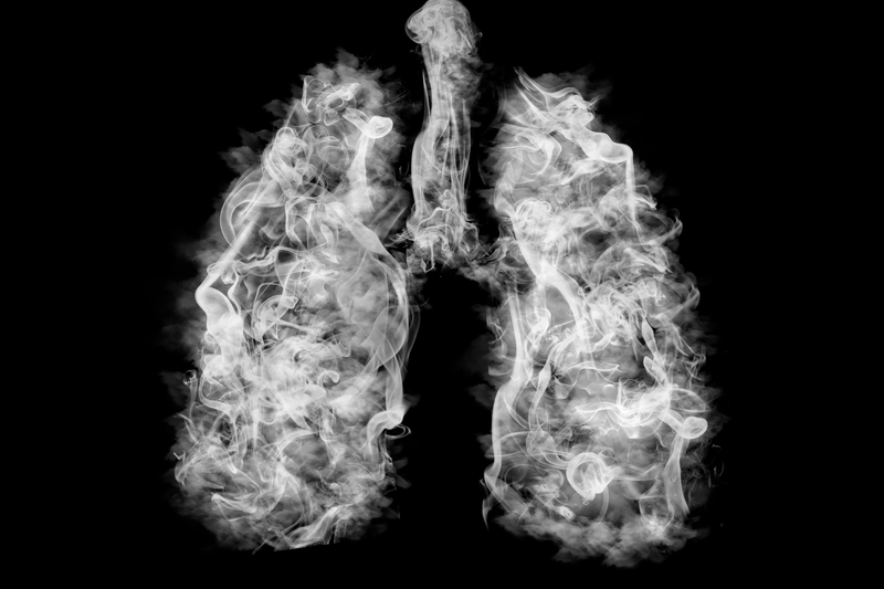 vaping-lungs