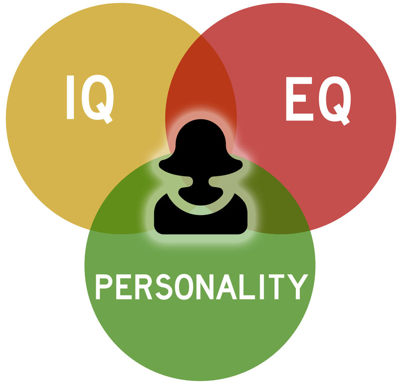 iq-eq-and-personality